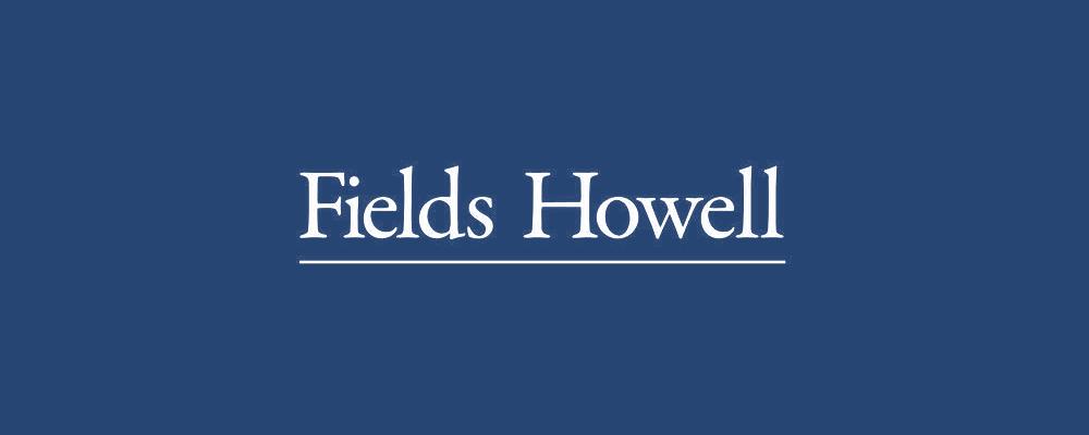 fields-hero